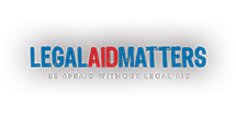 Legal Aid Matters