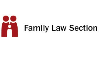 Family Law Intensive - Adelaide