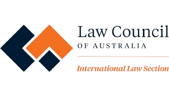 ILS International Law and Practice Course 2019 – Lecture 4 with The Honorable Justice Brian John Preston SC